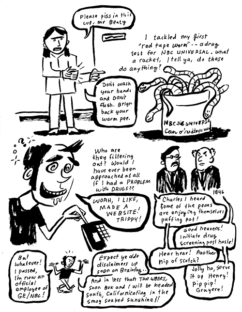 journal comic 04/12/07 pg6